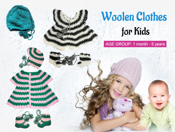 catalog/homeslider/woollenclothes.jpg
